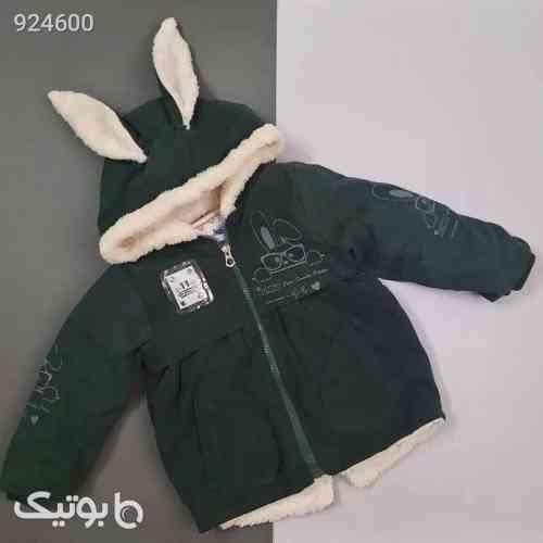 https://botick.com/product/924600-کاپشن-خرگوشی-
