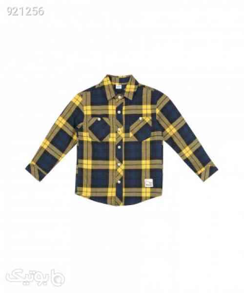 https://botick.com/product/921256-پیراهن-پاییزه-پسرانه-بالنو-Baleno-کد-82034007
