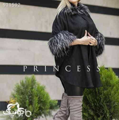 https://botick.com/product/911592-شنل-مدل:-لیندا-سوییت-پشت-غواصی-
