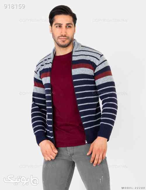 https://botick.com/product/918159-بافت-مردانه-Floy-مدل-22240