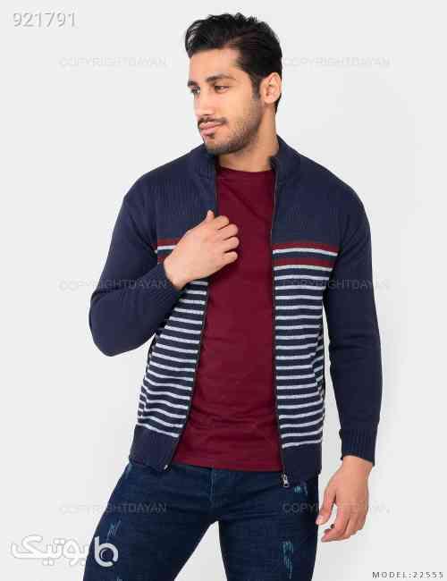 https://botick.com/product/921791-بافت-مردانه-Rayan-مدل-22555