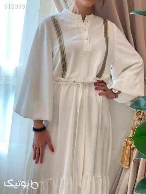 https://botick.com/product/913399-پیراهن-سفید