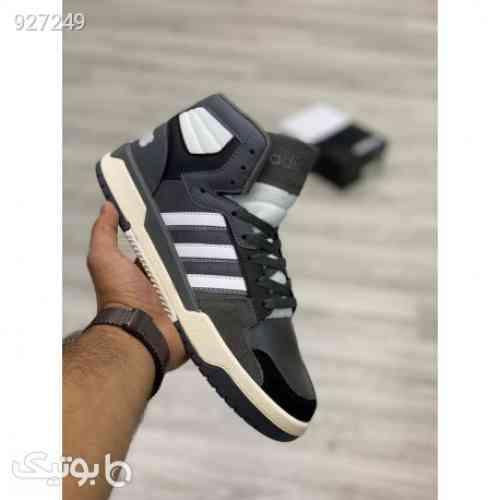 https://botick.com/product/927249-کفش-آدیداس-اینتراپ-ماید-ساقدار-توسی-adidas-Men039;s-Hoops-2.0-Mid-Basketball-Shoe