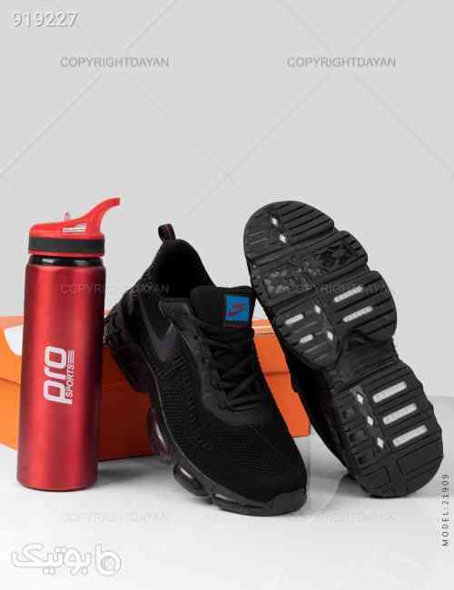 https://botick.com/product/919227-کفش-ورزشی-مردانه-Nike-مدل-21909