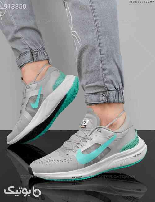 https://botick.com/product/913850-کفش-ورزشی-مردانه-Nike-مدل-22207