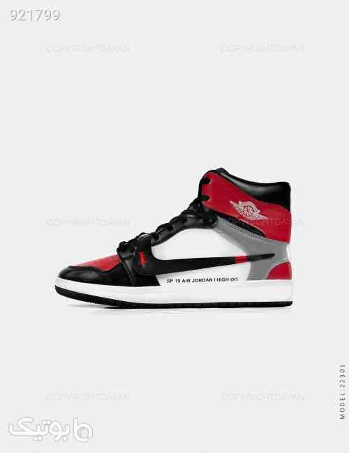 https://botick.com/product/921799-کفش-ساقدار-مردانه-Jordan-مدل-22301