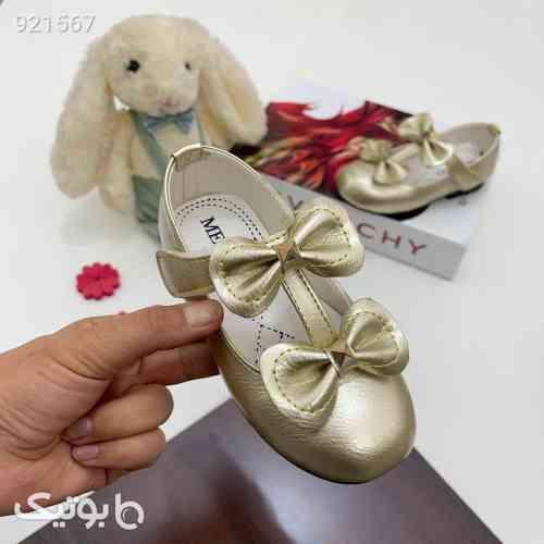 https://botick.com/product/921567-کفش-عروسکی-دوپاپیون-بسیار-شیک