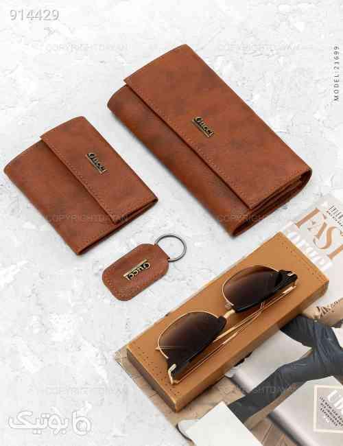 https://botick.com/product/914429-ست-چرمی-Gucci-مدل-21699