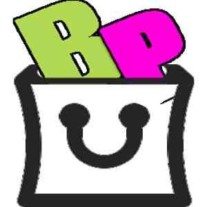 فروشگاه بانه پوشاک-logo