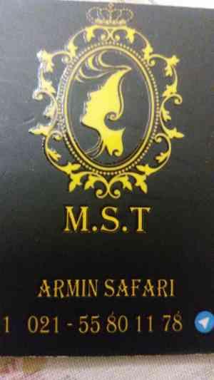 M.S.T