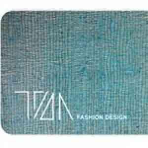 Tida fashion