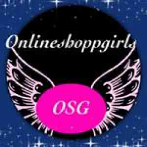 onlineshoppgirls