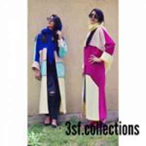 3sf.collections