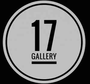 17Gallery