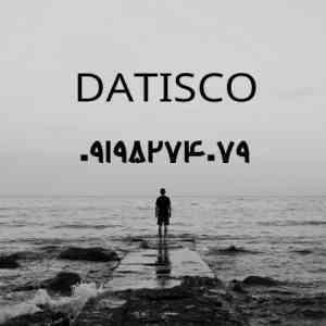 datisco