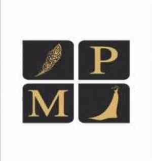 پر مزون-logo