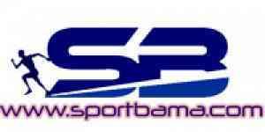 اسپرت باما-logo