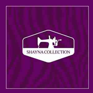 SHAYNAcollection