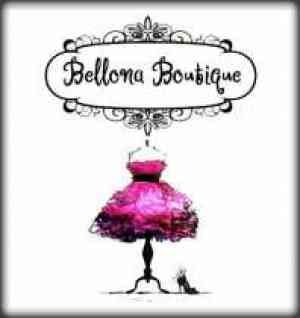 Bellona Boutique