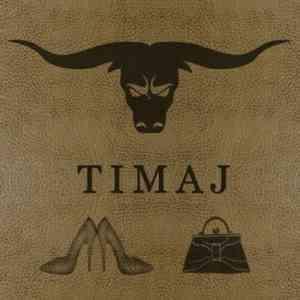 تیماج