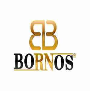 BORNOS