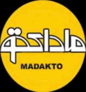 ماداکتو