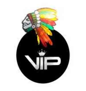 VIP men