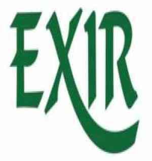 اکسیر-logo