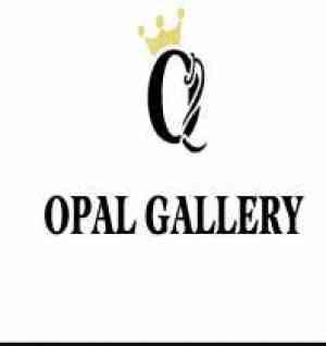 Opal gallery