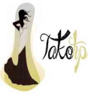 تک و تیپ-logo