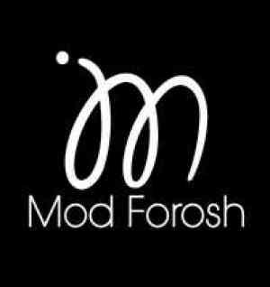 ModForosh
