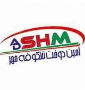 Amin_Dohkt-logo