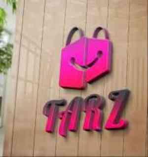 Tarz-logo