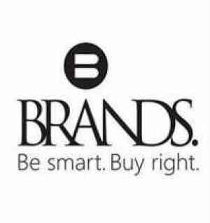 برندس لاکچری-logo