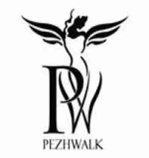 مزون خاصپوشان پژواک-logo