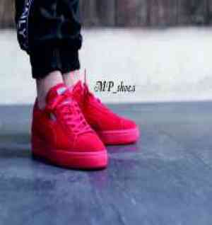MP_shoes