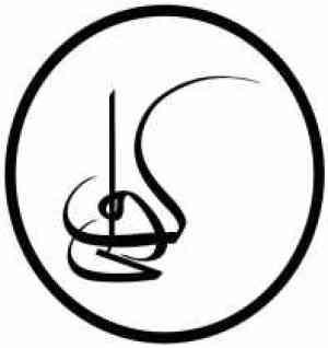koleehandworks-logo