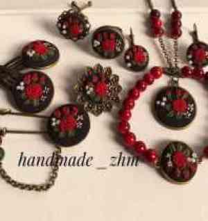handmade_zhm