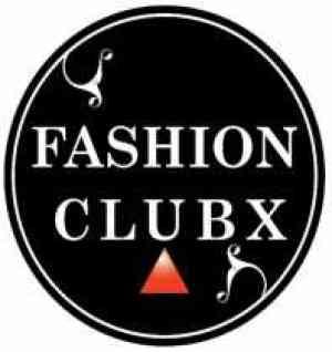 fashionclubx