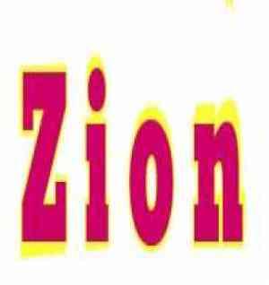 Zion-logo