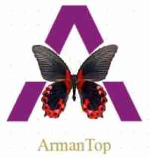 ArmanTop