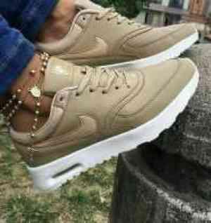 shoes_sport