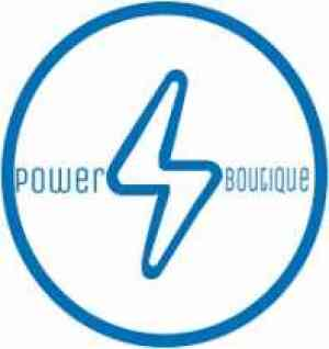 boutique_power