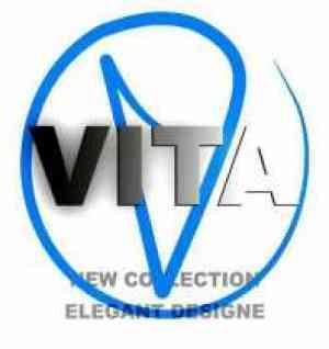 ویتا | vita