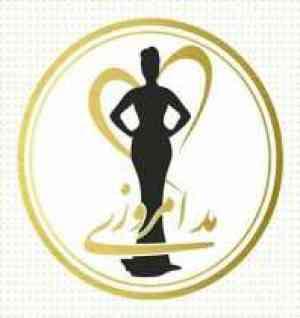 مد امروزی-logo