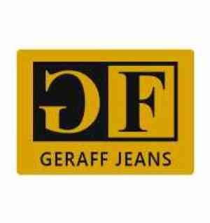 گراف | GERAFF