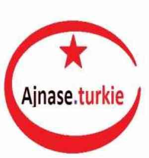 اجناس برتر ترکیه