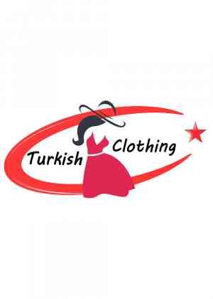 turkish clothings-logo