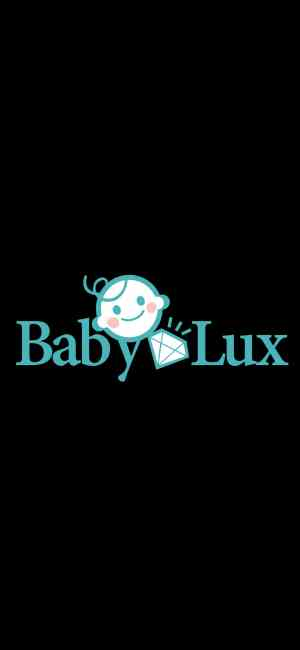 فروشگاه کودک و نوجوان babylux