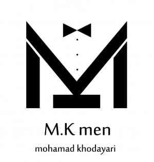 M.K men